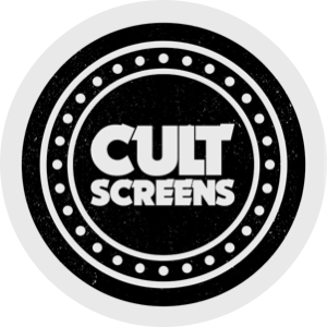 Cult Screens