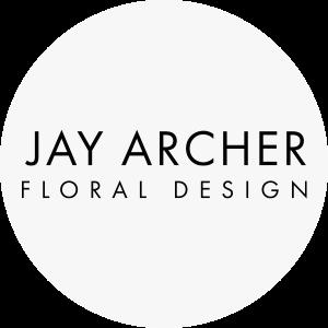 JAFD Flower school